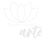 Logo Amarte-Blanco